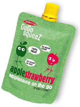gogosqueez-applestrawberry