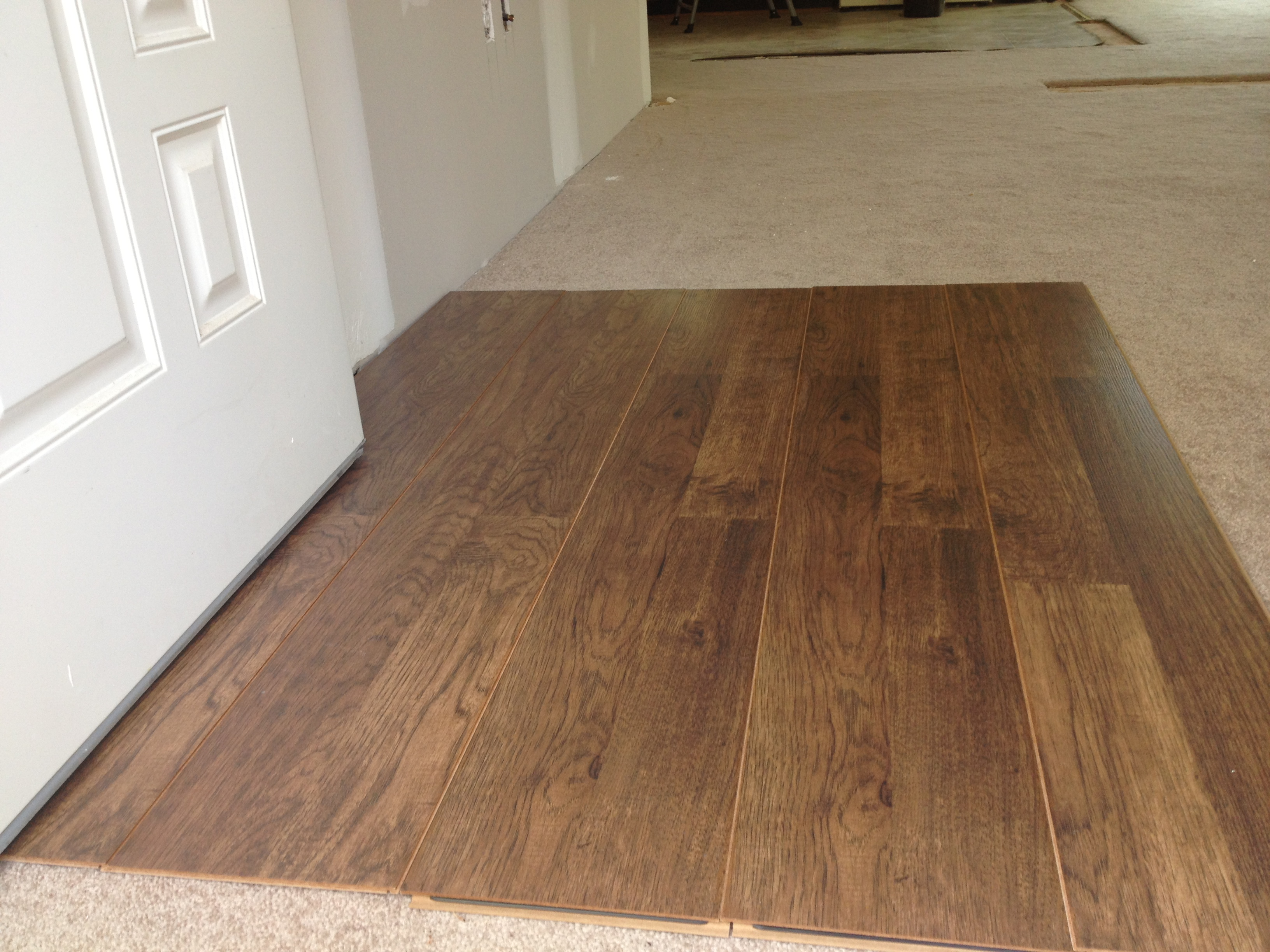 Laminate definition delectable 10 laminate timber floor for Define floors