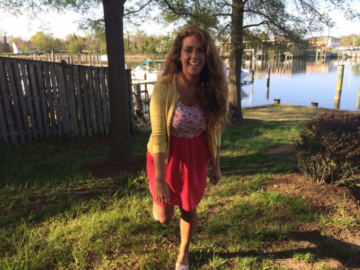 thrifty tuesday: tricky